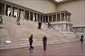 Image for Pergamon Altar, Berlin, Germany