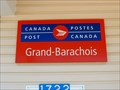 Image for Canada Post - E4P 8H9 - Grand-Barachois, NB