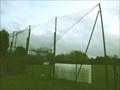 Image for Stade de Baseball de Beaulieu - Joué-lès-Tours, Centre, France