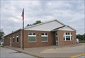 Image for Colona, Illinois 61241