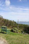 Image for Heydon Trust Chapel -- Somerset Island, Sandys Parish BM