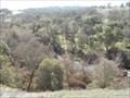 Image for Miner's Ravine - Roseville CA