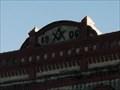 Image for Masonic Lodge NO. 865 A.F. & A.M. - Bay City, TX