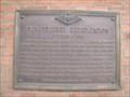 Image for Old College Rededication - Newark, DE