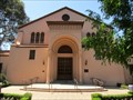 Image for Carrington Hall - Redwood City, CA