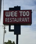 Image for Wee Too - Enid, OK