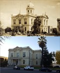 Image for Glenn County Courthouse - Willows, CA