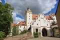 Image for Renaissance-Schloss Colditz – Colditz, Sachsen, Germany