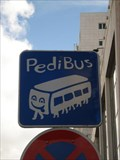 Image for Pedibus - Lisboa, Portugal