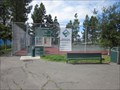 Image for Woodfield Park Tennis Courts - Hercules, CA