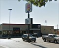 Image for Burger King - Fairmont Avenue - Fairmont, West Virginia