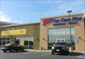 Image for AAA Auto care Plus - San Jose, CA