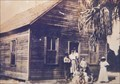 Image for Oldest School in Lee County on Original Site - Captiva Island, Florida, USA