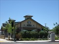 Image for Starbucks - Hway 99  - Gridley, CA