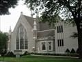 Image for Westminster Presbyterian Church - Cedar Rapids, IA