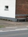 Image for NGI Meetpunt: HP19, Maastrichtersteenweg 43, Riemst