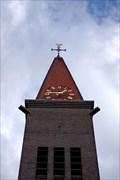 Image for RD Meetpunt: 220206 - Schoonebeek