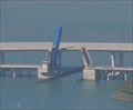 Image for FEC-Miami River Bridge -- Miami FL