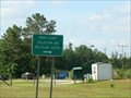 Image for RC - Union County, Florida