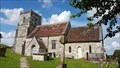 Image for All Saints' church - Sutton Mandeville, Wiltshire