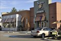 Image for Panera Bread - Alliance, Ohio