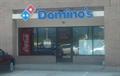 Image for Domino's #4703 - Sharky's Plaza - Latrobe, Pennsylvania