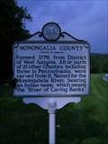 Image for Marion County/Monongalia County