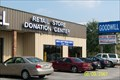 Image for Plant City Goodwill Store