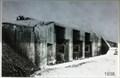Image for Artillery Casemate K-Bg-S 11 - Kraliky, Czech Republic