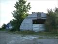 Image for Cayuga Huts - Cayuga, IL