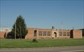 Image for Elementary School/Community Center  -  Stockdale, OH