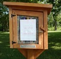Image for Little Library - Clay, NY
