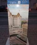 Image for Union Station - Ottawa, Ontario