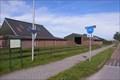 Image for 46 - Nijeveen - NL - Fietsroutenetwerk Drenthe