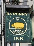 Image for Ha'Penny Inn - Dublin, IE