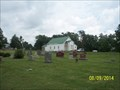 Image for Bethel Churchyard Cemetery - Monett, MO