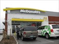 Image for McDonalds - W Pacheco Blvd -  Los Banos, CA