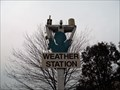 Image for The Weather is Fine @ Garden State Discovery Museum - Cherry Hill, NJ