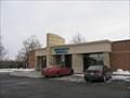 Image for Alta Vista Animal Hospital - Ottawa, Ontario