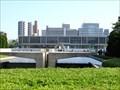 Image for Hiroshima Peace Memorial Museum - Hiroshima, Japan