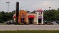 Image for Taco Bell - Hwy 68 - Sweetwater, TN