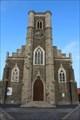 Image for Église Saint-Martin - Saint-Martin-Boulogne, France
