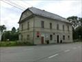 Image for Dobranov - 471 21, Dobranov, Czech Republic