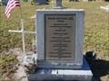 Image for 102 - Billie Bowlegs III - Ortona, Florida, USA