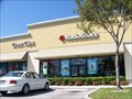 Image for Radio Shack - Port St Lucie, FL