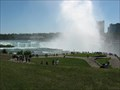 Image for Terrapin Point - Niagara Falls, NY