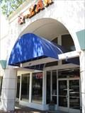 Image for Q-Zar - Concord, CA