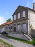 Image for mairie d'Agonnay, Agonnay-FR