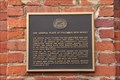 Image for One Arsenal Place at Columbus Ironworks - Muscogee. Co., GA
