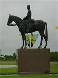 Image for Northwest Mounted Police - Emerson MB